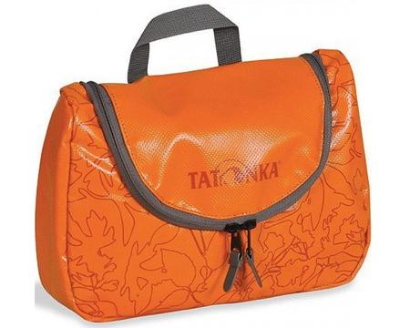 Сумка Tatonka Wash Bag