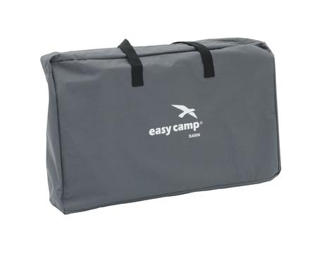 Стол Easy Camp Sarin