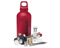 Набор аксессуаров Primus Power Multifuel Kit