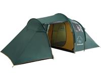 Палатка Greenell Арди 45
