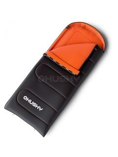 Спальный мешок Husky Gizmo -5C