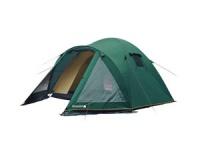 Палатка Greenell Лимерик 5