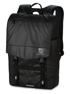 a699f67a78b4 Городские рюкзаки для женщин – купить в Москве женский рюкзак для ...