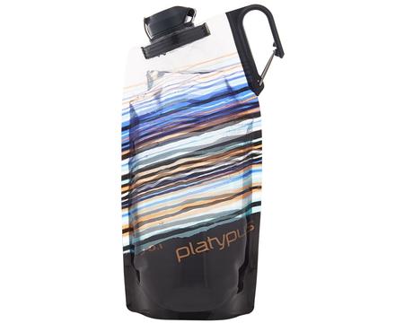 Мягкая бутылка Platypus Duolock Bottle 0.75 L