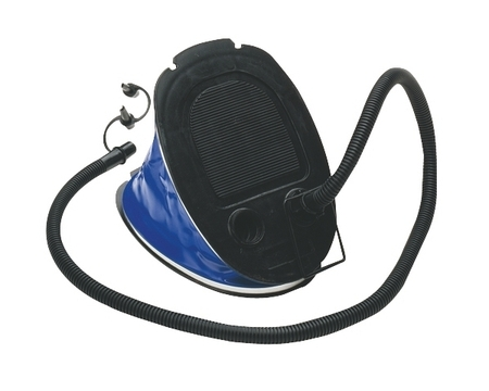 Насос Outwell Foot Pump 5L