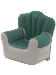 Кресло надувное Easy Camp Comfy Chair