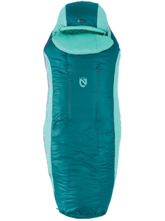 Спальный мешок Nemo Viola 20 Long