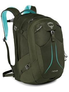 Рюкзак Osprey Nova 33