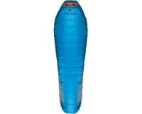 Спальный мешок Salewa Spice +3