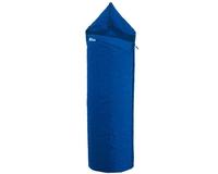 Спальный мешок Ferrino Colibri Plus