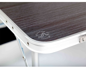 Складной стол Maverick Mobile Case