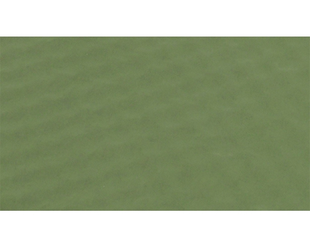 Коврик самонадувающийся Outwell Dreamcatcher Single 10 cm