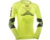 Термобелье X-Bionic рубашка Running Effector Power Man
