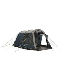 Палатка Outwell Nevada 4P
