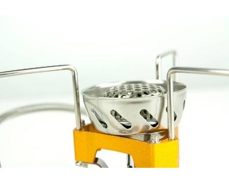 Горелка Fire-Maple Raging FMS-02