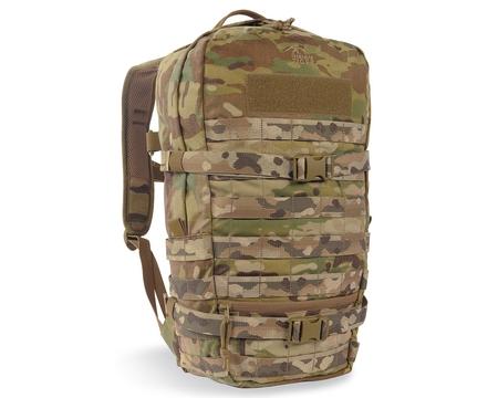 Рюкзак Tasmanian Tiger Essential Pack L MK II MC