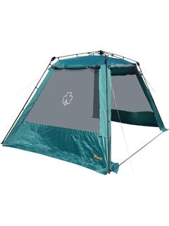 Тент-шатер Greenell Невис