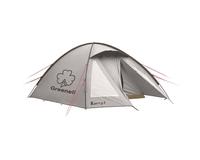 Палатка Greenell Керри 3 v.3