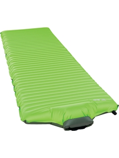 Коврик Therm-a-rest NeoAir All Season SV Reg
