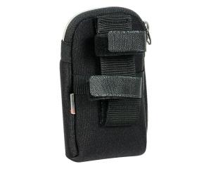Сумка Tatonka Neopren Zip Bag