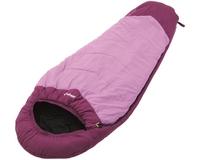 Спальный мешок Outwell Convertible Junior