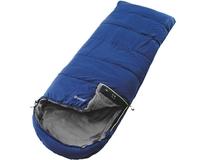 Спальный мешок Outwell Campion