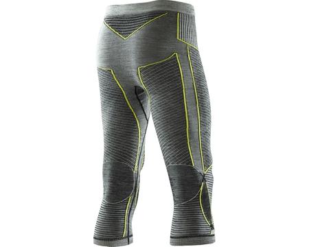 Термобелье X-Bionic Apani Merino Fastflow Pants Medium