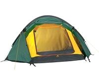 Палатка Alexika Trek 2