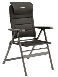 Кресло Outwell Kenai