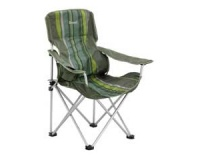 Кресло Outwell Arm Chair Deluxe