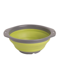 Миска складная Outwell Collaps Bowl S