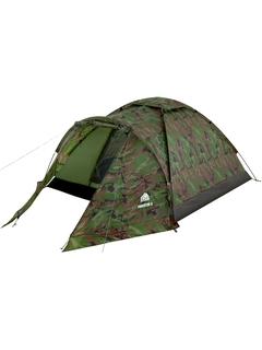 Палатка Trek Planet Forester 2