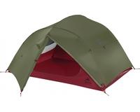 Палатка MSR Mutha Hubba NX