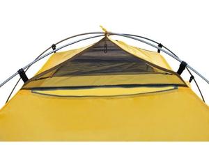 Палатка Tramp Mountain 3 v2