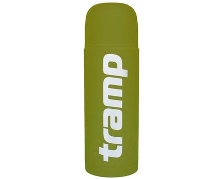 Термос Tramp TRC-109 1 л