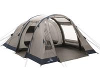 Палатка c надувным каркасом Easy Camp Tempest 500