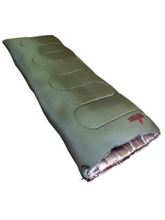 Спальный мешок Totem Woodcock XXL