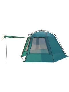 Тент-шатер Greenell Грейндж