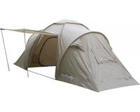 Палатка RedFox Challenger House v2