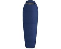Спальный мешок Marmot NanoWave 50 Semi Rec Reg