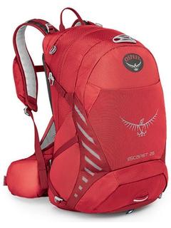 Рюкзак Osprey Escapist 25