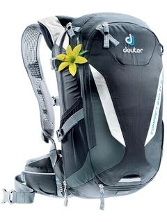 Рюкзак Deuter Compact EXP 10 SL