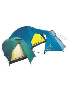 Палатка Normal Нева 2