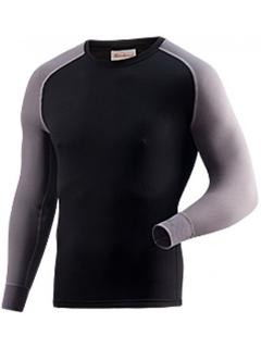 Термобелье Guahoo рубашка Sport Middle 23-0420 S