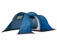 Палатка Ferrino Shuttle 5