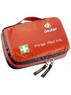 Аптечка Deuter First Aid Kit