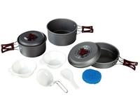 Набор посуды Tramp TRC-024 на 2-3 человека