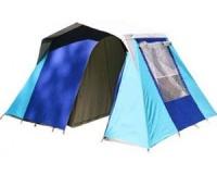 Палатка Warta STAWERA