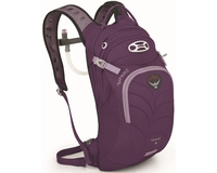 Рюкзак Osprey Verve 5