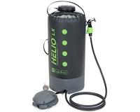 Портативный душ Nemo Helio LX Pressure Shower